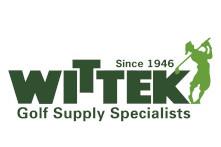 Wittek Golf Supply