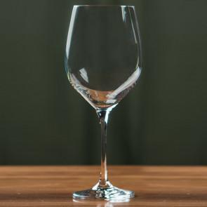 Red Wine (07-948)