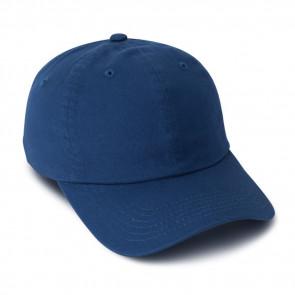Original Buckle Hat (X210B)