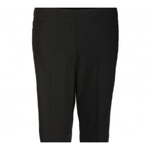 Slimsation Golf Walking Short (G2632W)